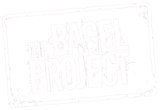Bagel Project